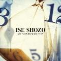 伊勢正三/ISE SHOZO SELF COVER SELECTION [DQC-645]