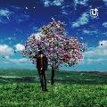 U (ジャケットB) [CD+DVD]