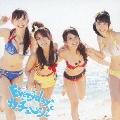 Everyday、カチューシャ (Type-B) [CD+DVD]<通常盤>