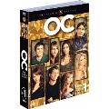 The OC <ファイナル> セット1