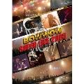 BOWWOW SUPER LIVE 2005