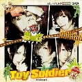 Toy Soldier [CD+PHOTOBOOK]<初回限定盤C>
