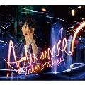 Advance [CD+DVD]<豪華盤>