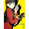 ペルソナ4 VOLUME 4 [Blu-ray Disc+CD]<完全生産限定版>