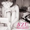 Love letter<通常盤>