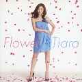 Flower<通常盤>