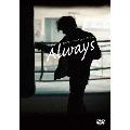 ソ・ジソブ/プロダクションノート By ソ・ジソブ in 「Always」 [PCBE-53221]