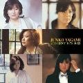 2CD BEST 1978-1983