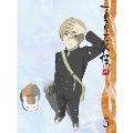 夏目友人帳 肆 5 [DVD+CD]<完全生産限定版>