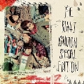 THE B1A4 I INGNITION SPECIAL EDITION 日本仕様盤 [CD+DVD]