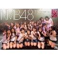 2期生公演「PARTYが始まるよ」千秋楽-2012.5.2-