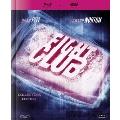 ファイト・クラブ [Blu-ray Disc+DVD]<初回生産限定版>