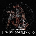 "Perfume Global Compilation ""LOVE THE WORLD""<通常盤>"