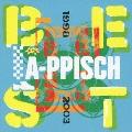 レピッシュ ベスト1998-2003