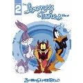 ルーニー・テューンズ・ショー <ファースト・シーズン> Vol.2