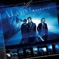 Picture [CD+DVD]<初回限定盤>