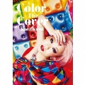 Color The Cover [CD+DVD+フォトブック]