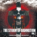 THE STORM OF DAMNATION VOL.2