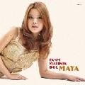 マルチニークの女 Fanm Matinik Dou<完全生産限定盤>
