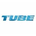 TUBE CLIPS + Fan's choice