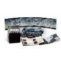 バンド・オブ・ブラザース ブルーレイ コンプリート・ボックス [5Blu-ray Disc+DVD]<初回限定生産版>