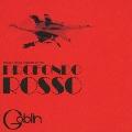 Goblin/オリジナル・サウンドトラック サスペリア PART2 紅い深淵 [RBCP-2543]