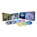 """Twilight Forever"" コンプリート・サーガ メモリアル Blu-ray BOX [5Blu-ray Disc+2DVD]<数量限定生産版>"