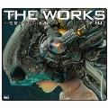 THE WORKS ~志倉千代丸楽曲集~ 8.0