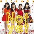 already (Type-A) [CD+DVD]