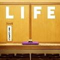 LIFE<通常盤>