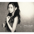 Mai Kuraki BEST 151A -LOVE & HOPE- [2CD+DVD]<初回限定盤A>