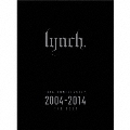 10th ANNIVERSARY 2004-2014 THE BEST [2CD+DVD+ブックレット]<初回完全生産限定盤>