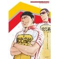 弱虫ペダル GRANDE ROAD Vol.5