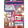The Girls Live Vol.10