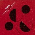 フランツ・カフカのサウスアメリカ [SACD Hybrid+DVD]
