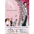 のだめカンタービレ~ネイル カンタービレ Blu-ray BOX1 [4Blu-ray Disc+DVD]