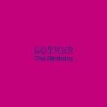 MOTHER [CD+DVD]<初回限定盤>