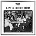 The Lewis Connection<タワーレコード限定>