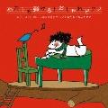 わたしも弾ける!おしゃれピアノ レット・イット・ゴー~ありのままで~/ともだちになるために [CD+CD-ROM]
