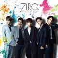 7IRO [CD+DVD]<初回盤A>