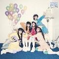 CRAYON POP [CD+DVD]<初回限定盤>