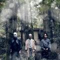 怪談 そして死とエロス [CD+DVD]<初回限定盤>
