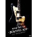 INORAN TOUR 2015 -BEAUTIFUL NOW- at EX THEATER ROPPONGI<通常盤>