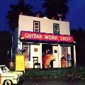 ギター・ワークショップ Vol.1 [UHQCD]<完全生産限定盤>