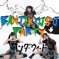 BANJIKYUSU PARTY (C-Type)