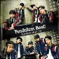 Pendulum Beat! TYPE-C