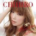 Christmas Love [CD+DVD]<初回限定盤>