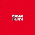 CREAM THE BEST [2CD+スマプラ付]