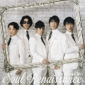 Soul Renaissance [CD+DVD]<初回生産限定盤>