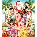 ももいろクリスマス2016 ~真冬のサンサンサマータイム~ LIVE Blu-ray BOX<通常版>
